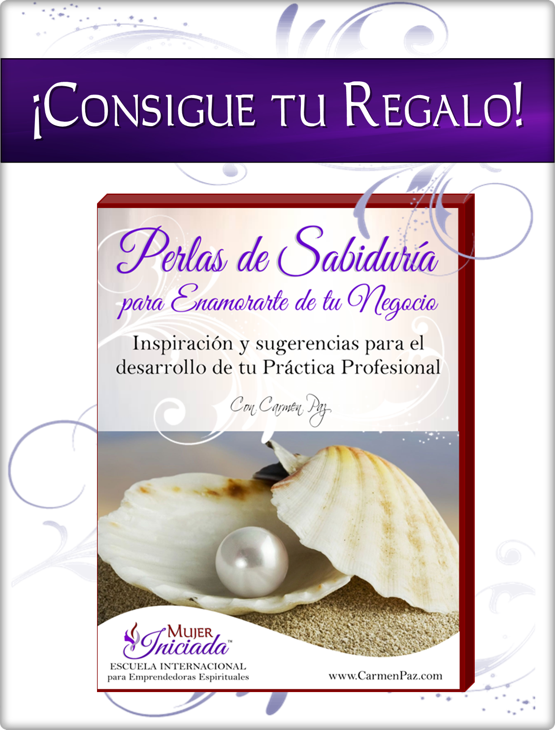 _PERLAS SABIDURÍA3