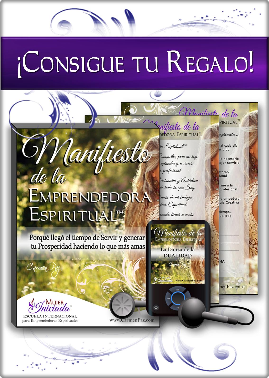 _MANIFIESTO FINAL2