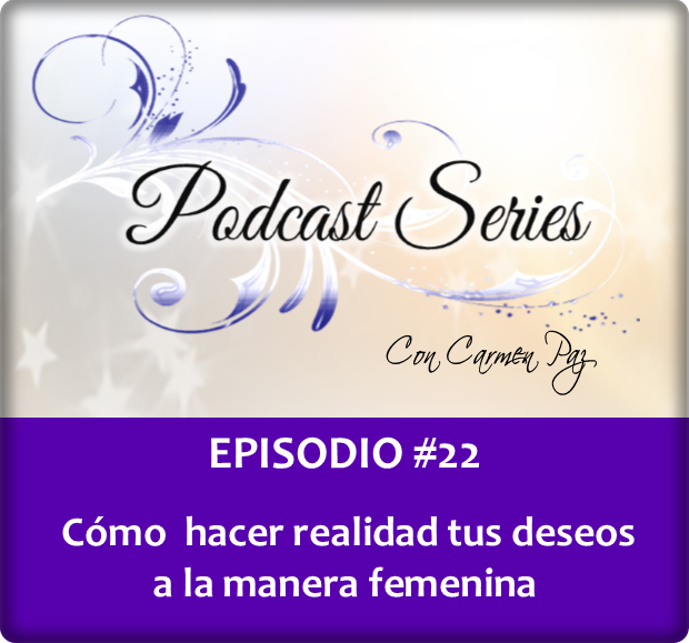 PODCAST 22A