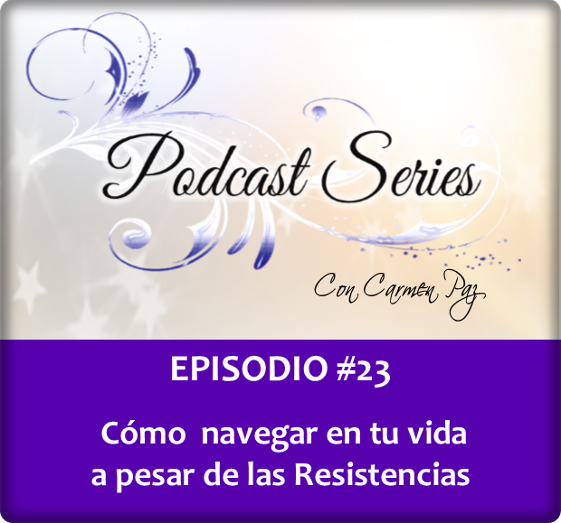 PODCAST 23A