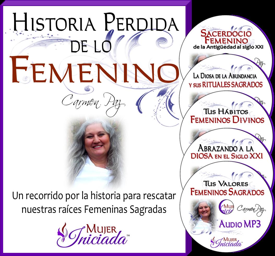 historia-femenino