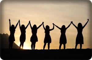 empowered-women-03