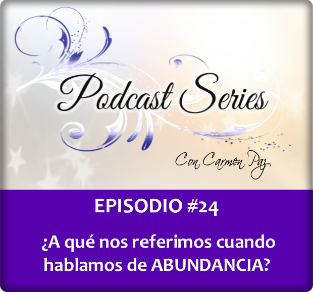 PODCAST 24A