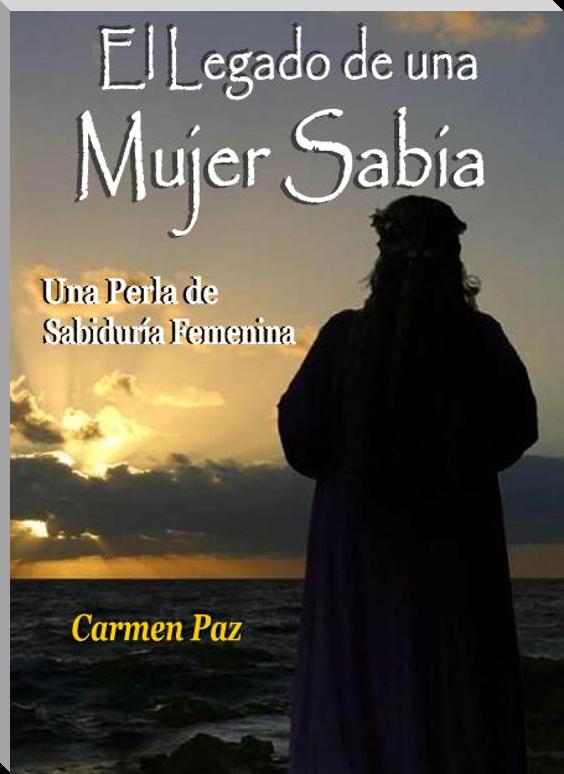 libro-mujer-sabia